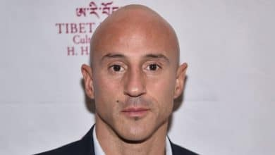 Photo of Where Is Lillo Brancato Jr Now? Net Worth, Wife, Arrest – Wiki