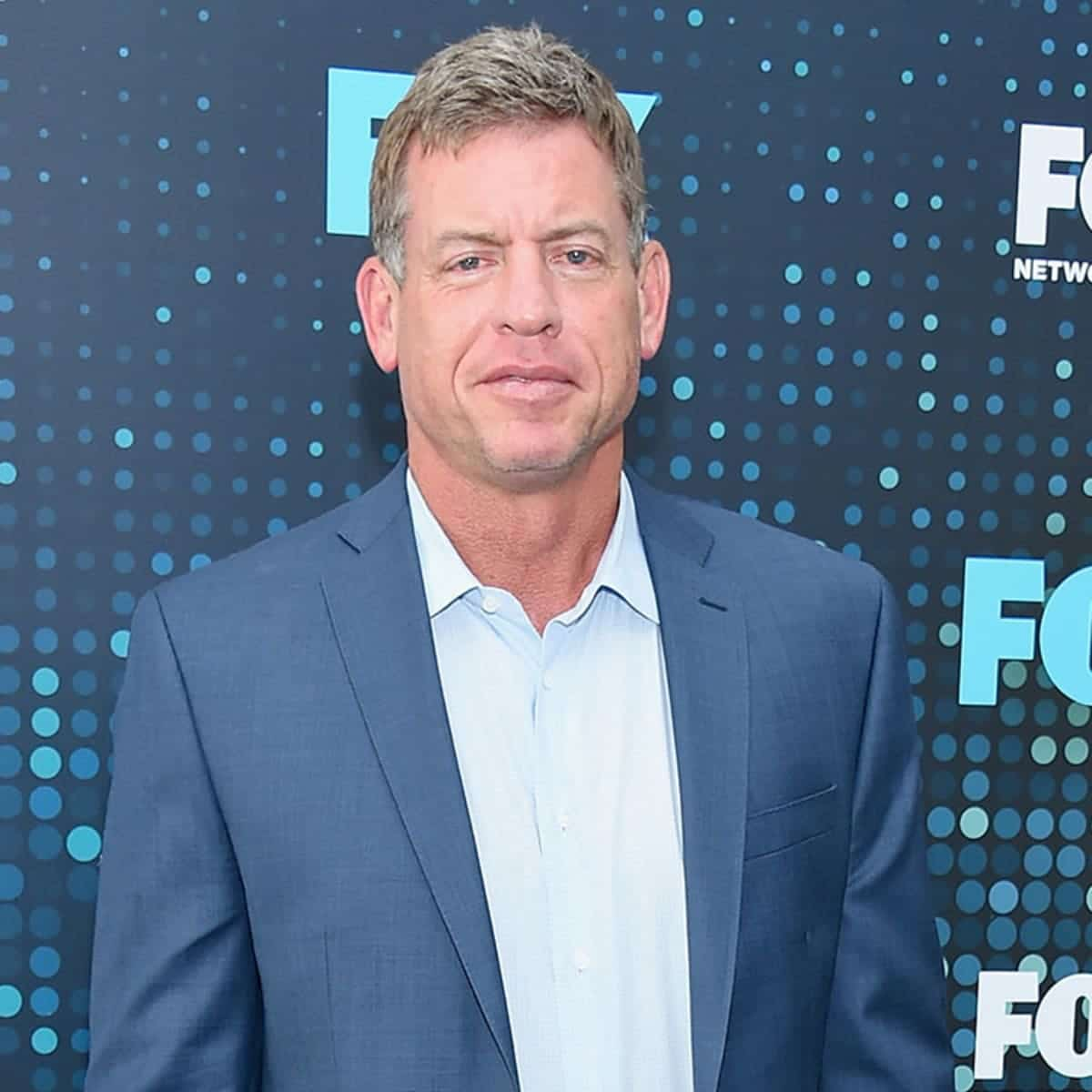 Catherine Mooty's Biography - Who is Troy Aikman's wife?