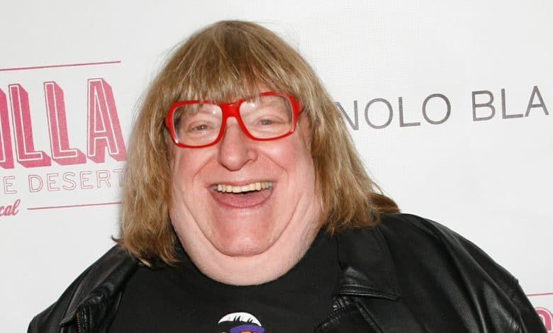 Photo of Bruce Vilanch's Biography – Net Worth, Height. Is He Gay?