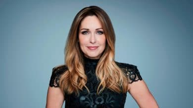Photo of CNN Christi Paul's Biography – Husband, Net Worth, Height