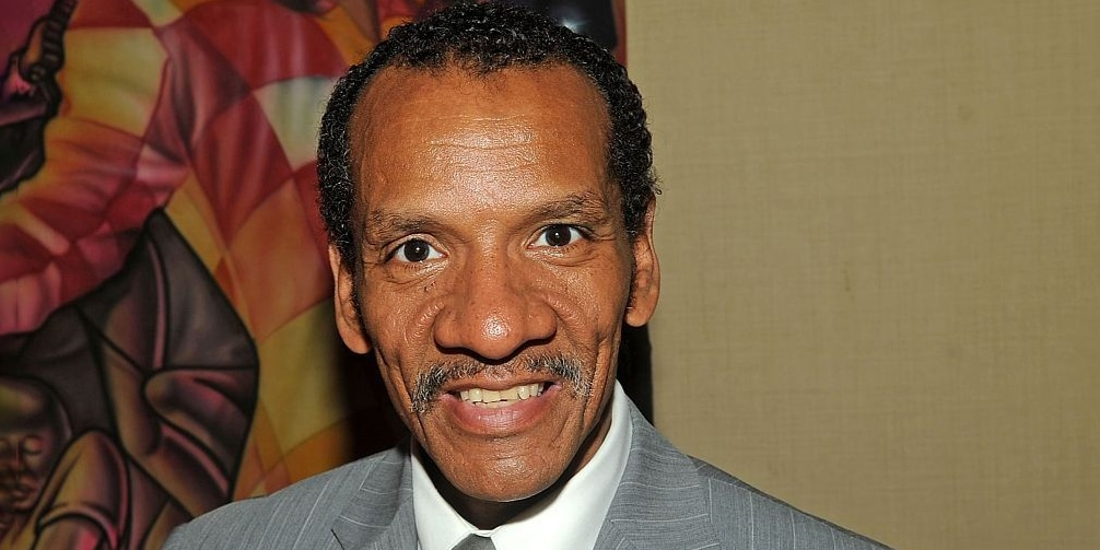 How rich is Ralph Carter from 'Good Times'? Net Worth, Gay?