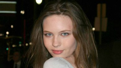 Photo of Daveigh Chase – Arrest, Net Worth – What is she doing now?