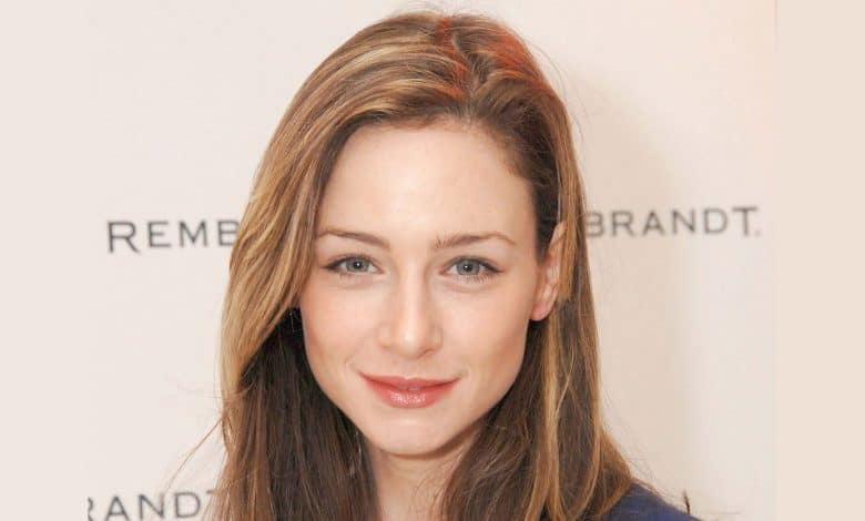 Photo of Untold Truth Of Charlie Hunnam's Ex-Wife – Katharine Towne