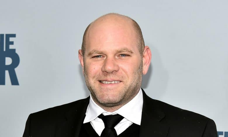 Photo of Everything You Need To Know About Domenick Lombardozzi