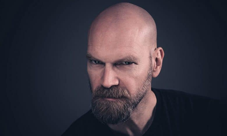Photo of What is Tyler Mane doing now? Height, Family, Net Worth, Wiki