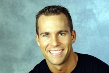 Jason Gedricks Wiki - Net Worth, Ex-Wife Dana Lavas, Kids