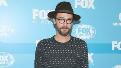 Photo of What is Tom Mison doing now? Wife, Baby, Height, Net Worth