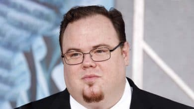 Photo of Where is Devin Ratray (aka Buzz on 'Home Alone') today? Bio