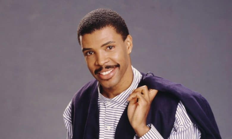 Photo of What happened to Eriq La Salle? Wife, Net Worth – Biography