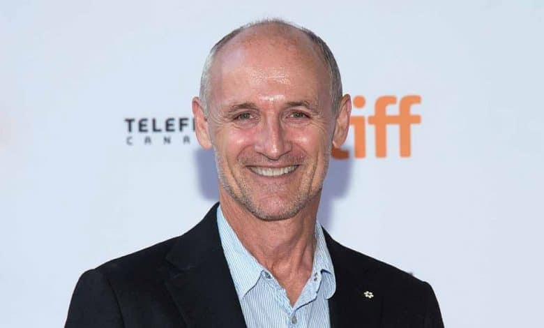 Photo of Everything You Need To Know About Colm Feore – Biography