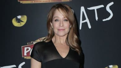 Photo of Naked Truth Of Jamie Luner – Net Worth, Measurements, Bio