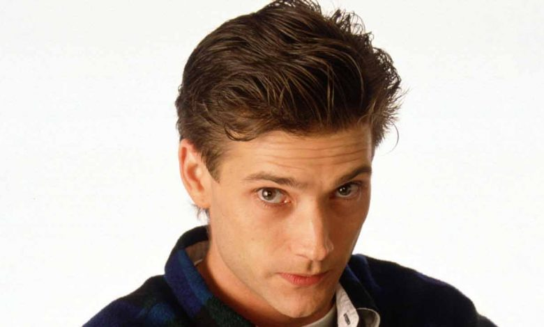 Photo of Where is Sasha Mitchell now? Net Worth, Divorce – Biography