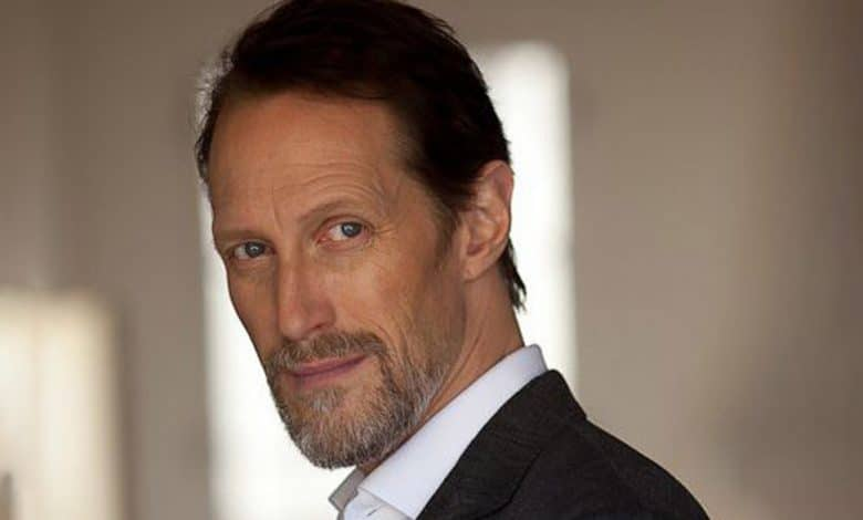 Photo of Christopher Heyerdahl's Height, Wife, Net Worth. Is he married?