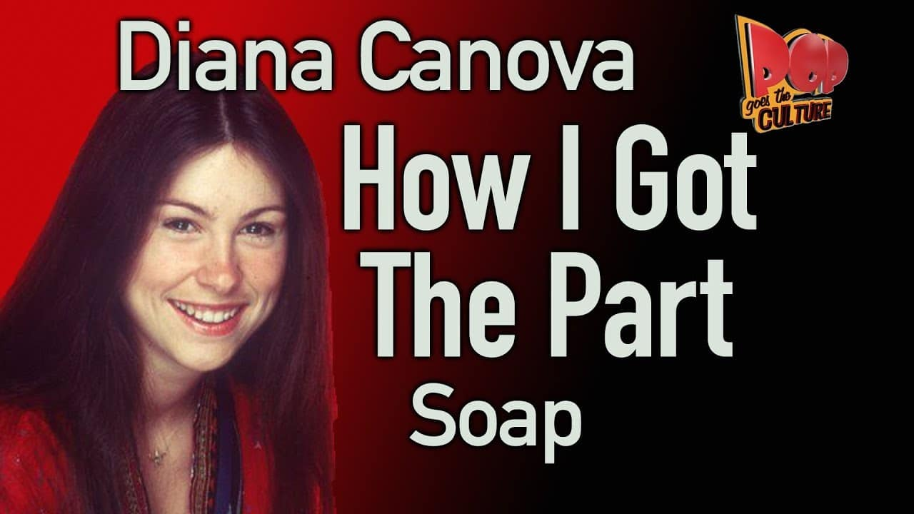 What Is Diana Canova Doing Now Net Worth Measurements Canova was born diane canova rivero in west palm beach, florida to actress and singer judy canova and cuban musician filberto rivero. what is diana canova doing now net