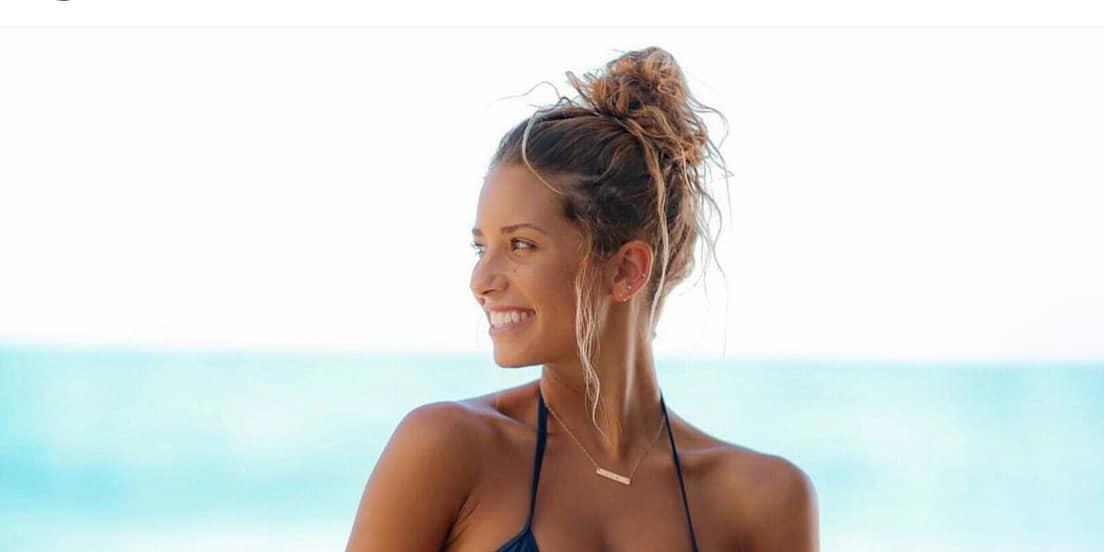 Tantot mathilde 41 Sexiest